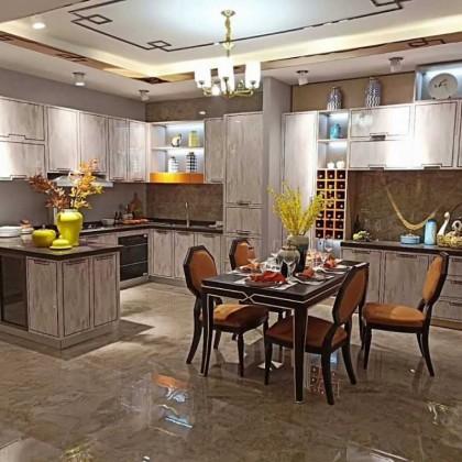 北京德洛尼全屋定制家居,橱柜,衣柜,踏踏米。