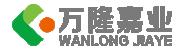 北京东方万隆家俱有限公司