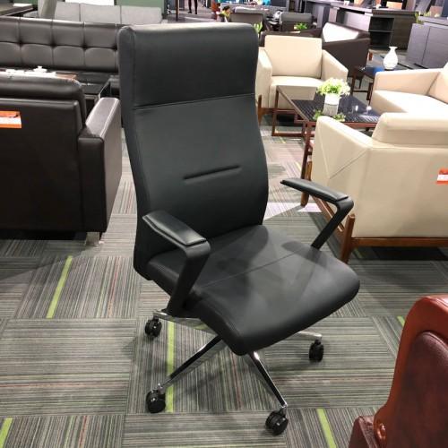 办公椅子电脑椅01