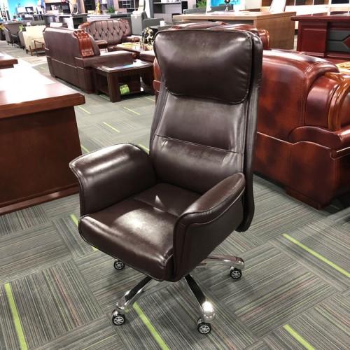 老板椅电脑椅01