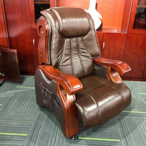 可躺大班椅经理椅 02