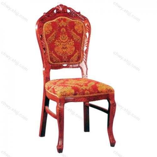 酒店宴会餐椅01