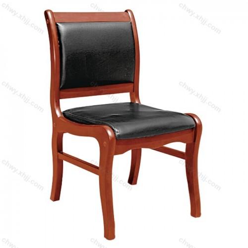 会议室椅子办公椅03