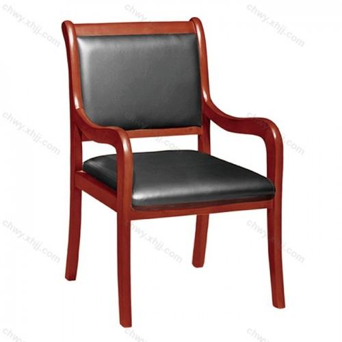 办公椅子 西皮椅子04