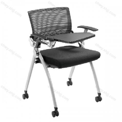 电脑椅 办公椅 03