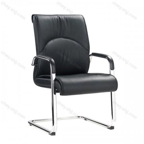 办公椅  弓形椅子 04