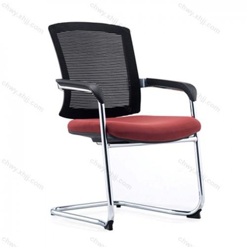 主播椅 培训椅 05