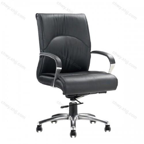 人体工程靠背办公椅08