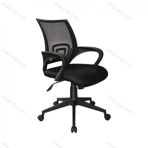 电脑椅 职员椅 椅子09