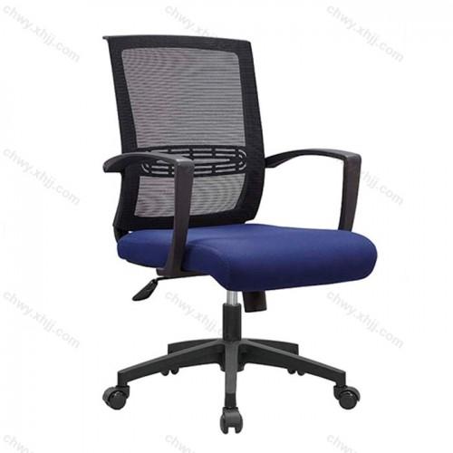 电脑椅 办公椅10