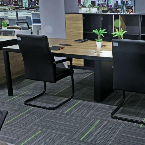 会议室会议桌培训桌04