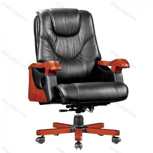 经理椅 大班椅07
