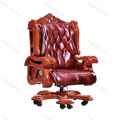 老板椅 电脑椅10