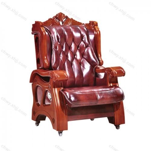 经理椅大班椅11