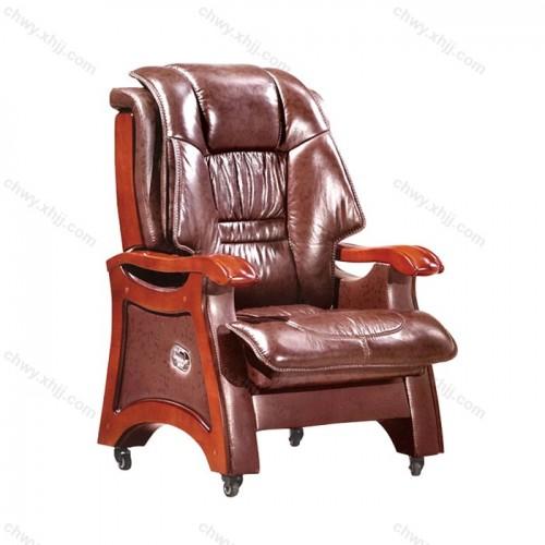 弓形椅大班椅14