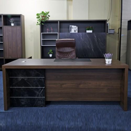 办公室经理老板桌10