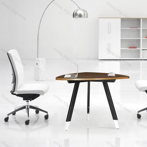 办公室休闲会客洽谈桌10