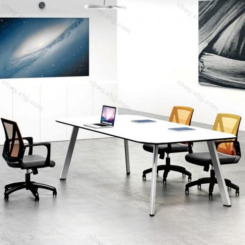 办公家具 会议桌10
