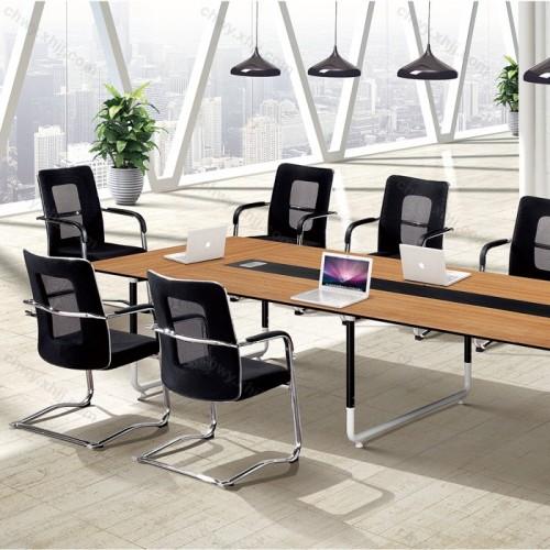 接待桌 会议桌11