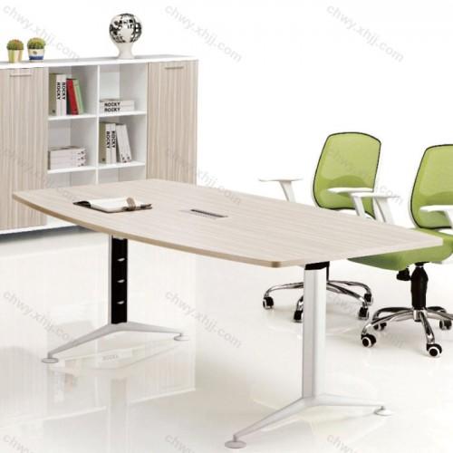 会议桌桌 接待 办公桌17