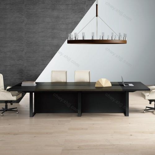 办公家具 会议桌20