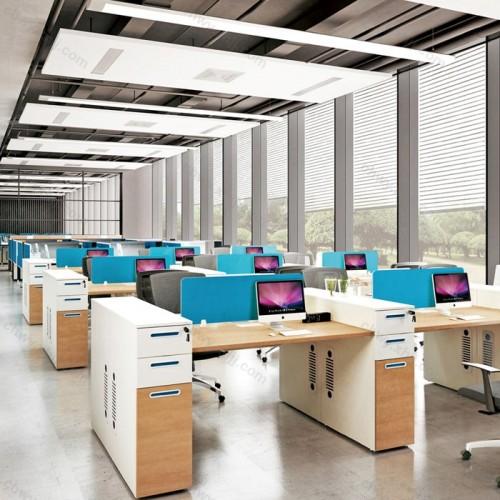 现代简约 电脑办公桌60