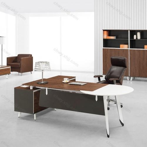 时尚经理 主管桌子27