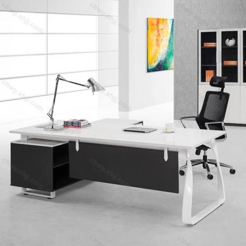 办公桌椅  办公桌组合 31