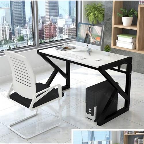 时尚经理 主管桌40