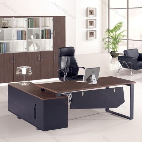 老板桌 经理台 主管桌41