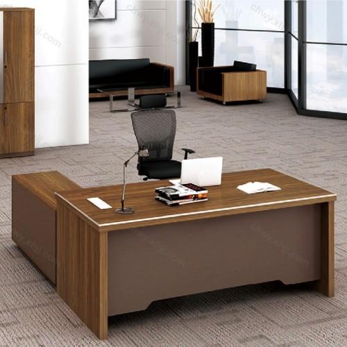 创意经理 办公桌45