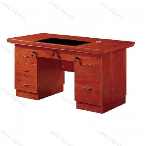 老板桌  经理桌07