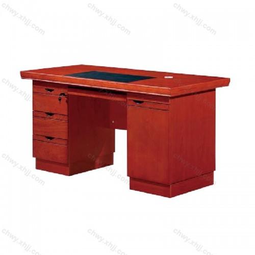 经理桌办公桌椅10