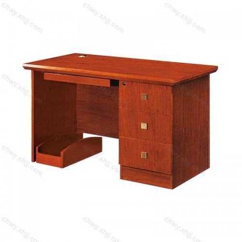 办公家具 老板桌11