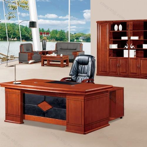 办公桌 经理桌 主管桌18