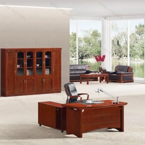 老板桌 总裁桌 大班台30