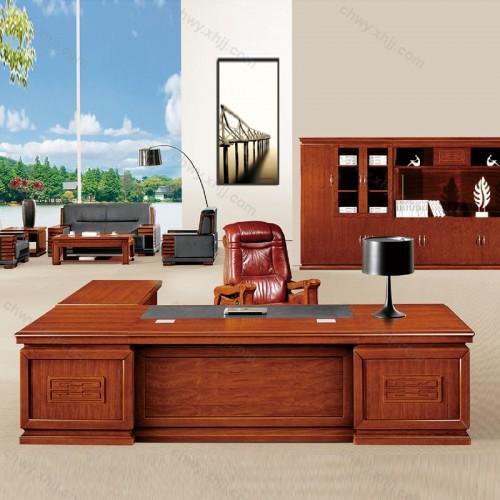 油漆桌 办公桌40