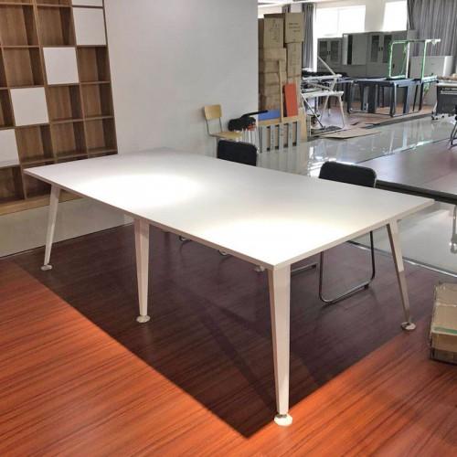 培训洽谈桌会议桌24