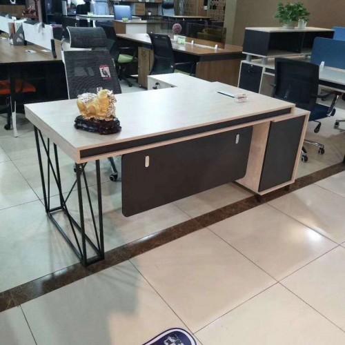 时尚现代经理台开户送38元体验金桌