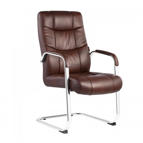 办公椅会客椅TN-612-3