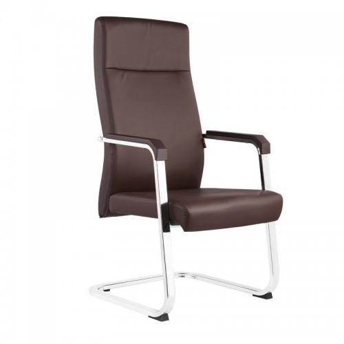 班前椅时尚老板椅TN-A