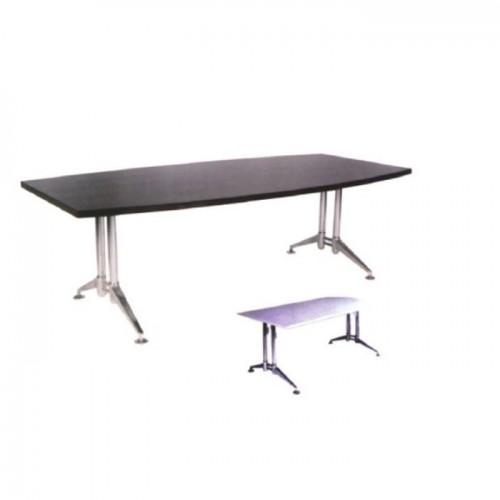 办公现代会议桌XBD-G0