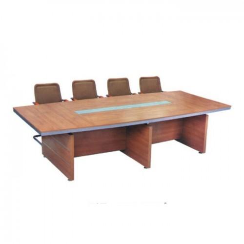 胶板会议室会议桌XBD-