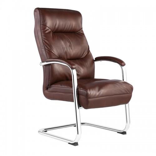 家用舒适高背电脑椅TN