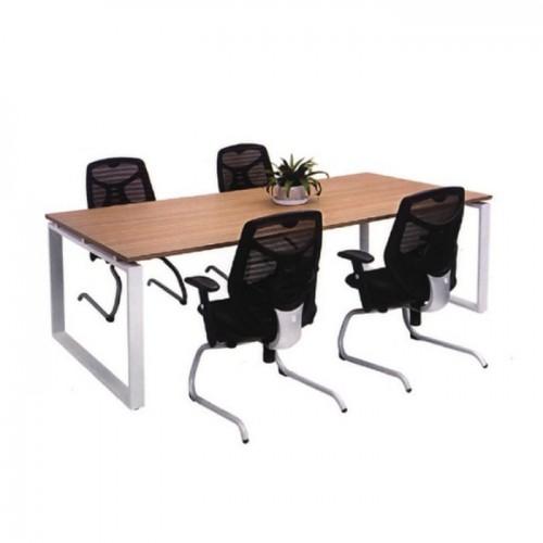 办公家具洽谈桌会议桌
