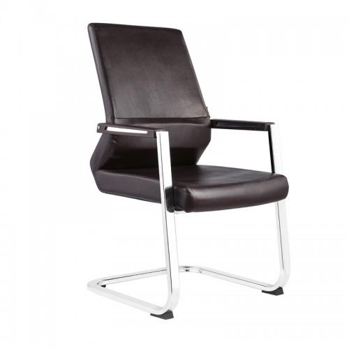 老板椅弓形椅TN-328-3