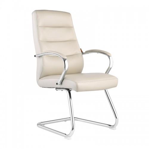 老板椅洽谈弓形椅TN-6