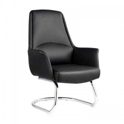 时尚现代办公会议椅TN