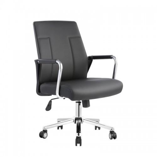 办公升降职员椅TN-220