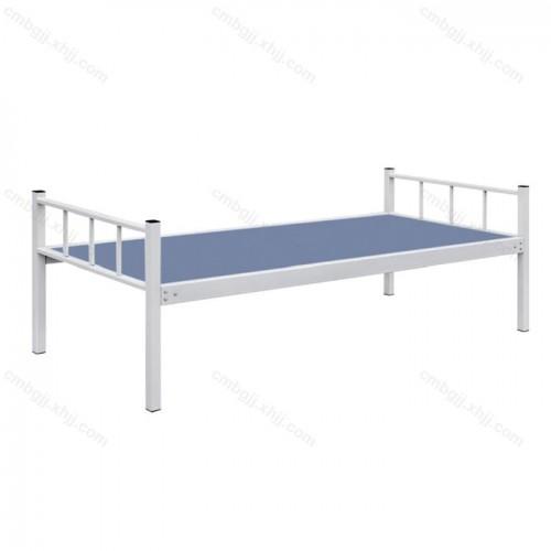 钢制床家用床06